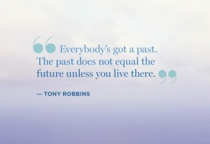 quotes-let-go-tony-robbins-600x411